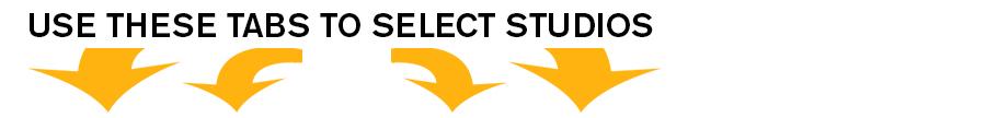select_studio