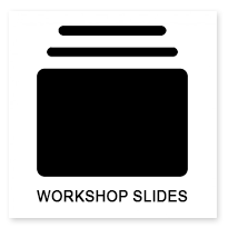 workshop-slides