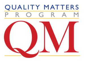 qm-logo