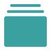 web-link-icon