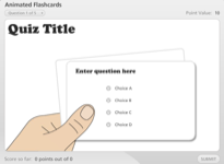 lod_QuestionFlashcards
