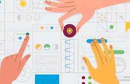 creating presentations best practices