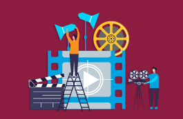 audio video best practices for filming in the field